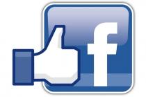 174_facebook-like-logo.jpg