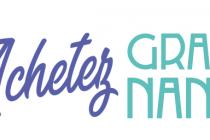 achetez-grandnancy-logo-1591722118.jpg